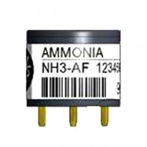 China NH3-AF Ammonia Sensor (NH3 Sensor) on sale