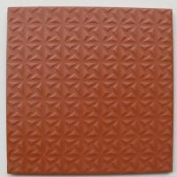 Buy cheap 300*300mm $6.00/sqm mosaic ceramic glazed tile from wholesalers
