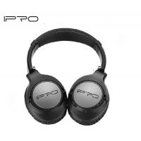 Buy cheap Best gaming mic bluetooth headset and wireless gaming headset with 10m or customized-test from wholesalers