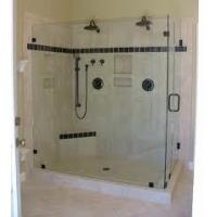 Buy cheap Glass Shower Cubicle,shower enclosure,shower door from wholesalers