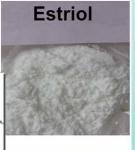 Buy cheap No Side Effect Female Sex Hormone Estriol Powder Estrogen Blocker Steroids CAS 50 27 1 from wholesalers