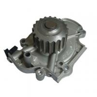 Buy cheap 2.0 inch aluminum small power water pump from wholesalers