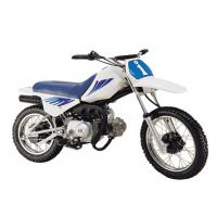 Buy cheap 90PY Dirt Pit Bike Buggy Off Road Motorcycle 4 Stroke 90cc 110cc 125cc Engine from wholesalers