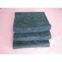 Buy cheap Grey Polyester Thermal Insulation Batts from wholesalers