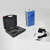Buy cheap Portable PM2.5 tester from wholesalers