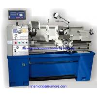 Buy cheap CQ6236F universal engine lathe machine tool product
