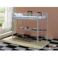 Buy cheap Bunk Bed (HF003) from wholesalers