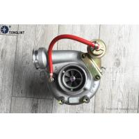 Buy cheap Deutz Truck , City Bus S200G Turbo 56209880014 fit for TCD2013 Engine product