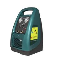 Buy cheap Refrigerant recovery machine_china refrigerant recycling machine from wholesalers