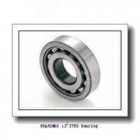 Buy cheap BEARINGS LIMITED NU1036-M1/C3 Bearings from wholesalers