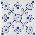 Buy cheap rustic tile, glazed tile, crystal tile, mini tile, golden tile, corner tile 100*100mm from wholesalers