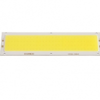 Buy cheap Rechargeable Battery Long Strip Light Chip 12v 10W Car LED Cob from wholesalers