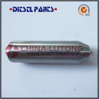 Buy cheap Caterpillar Fuel Injector Nozzle 9L6884 cheap price super high quality from wholesalers