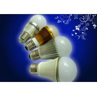 Buy cheap LED bulbs with all bases from wholesalers