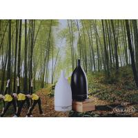 Buy cheap 3 In 1 Family Ultrasonic Air Humidifier Purifier Aroma Diffuser from wholesalers