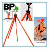 Buy cheap Dick Safety Products Tripod Sign Stand  for Road Safety from wholesalers