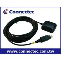 Buy cheap G-Mouse GPS Mouse Suppliers GPS Receivers Built-in antenna Ct-GM351(TTL) from wholesalers