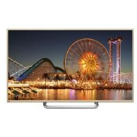 Buy cheap Black 32 inch HD LCD TV AUO / CMO LCD Panel Full Function Remote Control from wholesalers