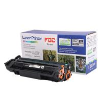 Buy cheap HP Compatible Laser Toner Cartridge , Color CE505A 05A For P2035 P2055 Refill from wholesalers