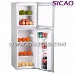 Buy cheap Household Refrigerators ; Refrigerator ; Mini Fridge from wholesalers