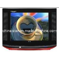 Buy cheap 14 Inch CRT TV (AI-114) from wholesalers