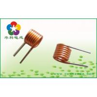 Buy cheap Air coil/Bars coil from wholesalers