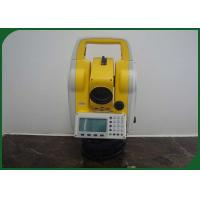 Buy cheap Hot Sale 2 Accuracy Hi-Target Brand ZTS-320R Reflectorless Total Station from wholesalers