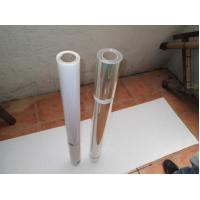 Buy cheap Non Residue Waterproof Inkjet Film For Silk Screen Printing Printed Pet Film from wholesalers