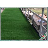 Buy cheap Extremely Soft New Style OEM Green Urban Turf Artificial Lawn Grass from wholesalers