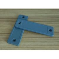 Buy cheap Anti-Metal Tag,Can choose the package HF or UHF chip from wholesalers