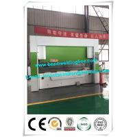 Buy cheap Steel Plate Electro Shearing Hydraulic Press Brake DELEM DA66T Controller from wholesalers