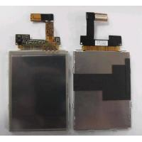 Buy cheap LCD Screen for Motorola A1200 from wholesalers