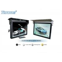 Buy cheap 19 / 22'' Landscape Electronic Wall Mounted Digital Signage for Indoor Advertising Display from wholesalers
