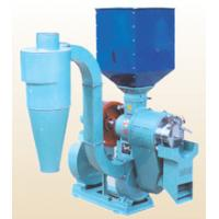 Buy cheap Easy operate SN series double blower low price of mini rice mill for sale from wholesalers