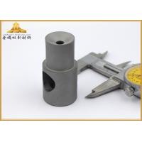 Buy cheap Diesel Tungsten Carbide Fuel Injector Nozzle , Diesel Engine Nozzle For Optimum Power product
