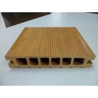 Buy cheap Timber Flooring (VD-02) from wholesalers