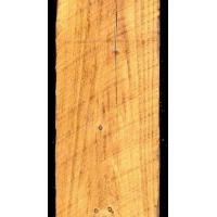 Buy cheap Distressed pine flooring rough sawn pine floors from wholesalers