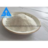 Buy cheap Safe Bodybuilding Anabolic Muscle Building Steroids 7-Keto DHEA Powder product