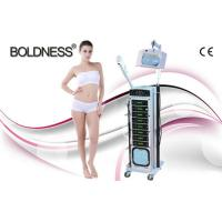Buy cheap 18 In 1 Professional Multifunction Beauty Salon Equipment In Acne And Scar Treatment from wholesalers