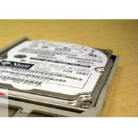 Buy cheap SUN Server Hard Disk Drive XRA-SS2CF-300G10K-N 540-7869 300 GB 10K SAS 2.5 Inch from wholesalers