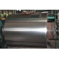 Buy cheap Household Refrigerator Aluminum Fin Stock Insulation Heat Shield HO A50 16 min from Wholesalers