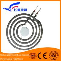 Buy cheap FP-333 High Temperature electric stove heating elements from wholesalers