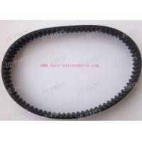 Buy cheap Black Round Timing Belt Gates Power Grip Htd 375 - 5m For 180500083 Gerber Spare Parts from wholesalers
