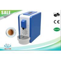 Mini Capsule Filling Machine Quality Mini Capsule