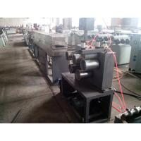 Buy cheap PP Strapping Band Production Line for Provide the basic formula from wholesalers
