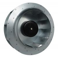Buy cheap Curved Backward Centrifugal Fan 115V 2600 Impeller Centrifugal Blower Fan 250 from wholesalers