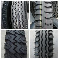 Buy cheap CHANGSHNENG manufacture 7.00-16 7.50-16 8.25-16 cheap bias light truck tires TBB tyres for sale from wholesalers