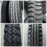 Buy cheap CHANGSHNENG manufacture 7.00-16 7.50-16 8.25-16 cheap bias light truck tires TBB from wholesalers