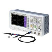 Buy cheap Portable Digital Oscilloscopes 7 Color Wide - Screen 800 × 480 resolution from wholesalers
