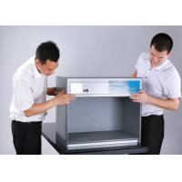 Buy cheap P60(6) Color Matching Light Box , Color Matching CabinetApplied To Industry from wholesalers